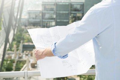 Choosing an Architect Ebook
