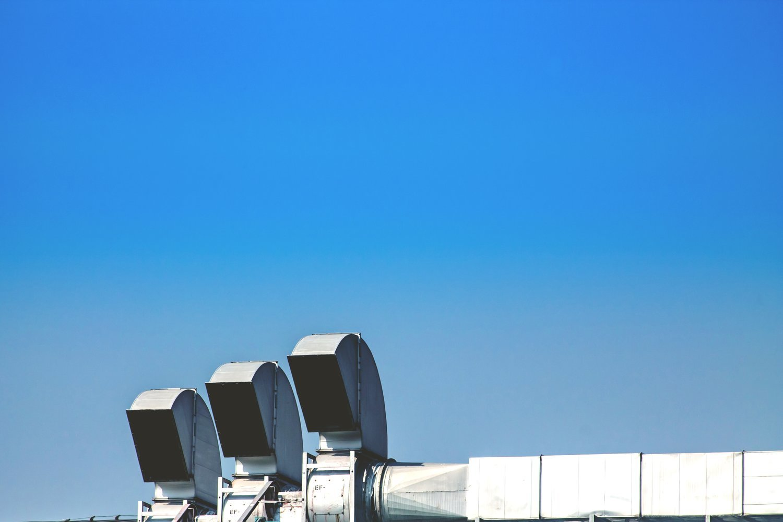 Mechanical Ventilation and Heat Recovery (MVHR) Ebook