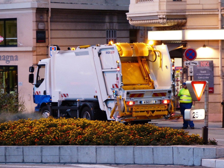 Site Waste Management Ebook