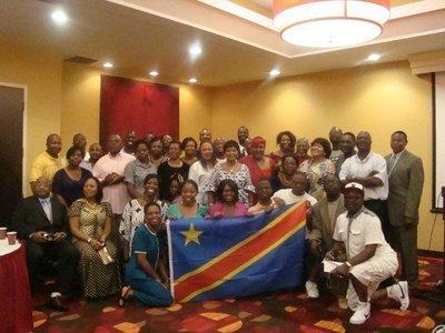 Leja Bulela Annual Membership