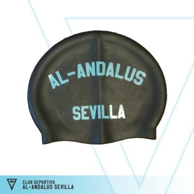 Gorro Al-Andalus Sevilla