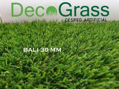 DecoGrass BALI 30 MM