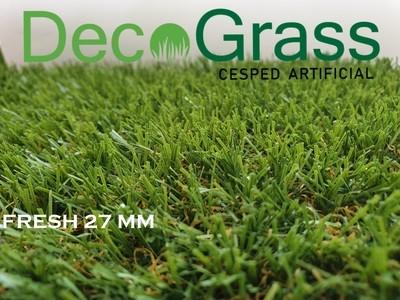 DecoGrass FRESH 27 MM