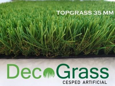 DecoGrass TOPGRASS 35 MM