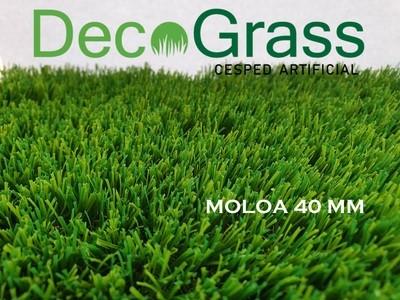 DecoGrass  MOLOA 40 MM