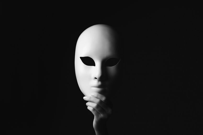 31 octobre: Atelier adulte: Masque