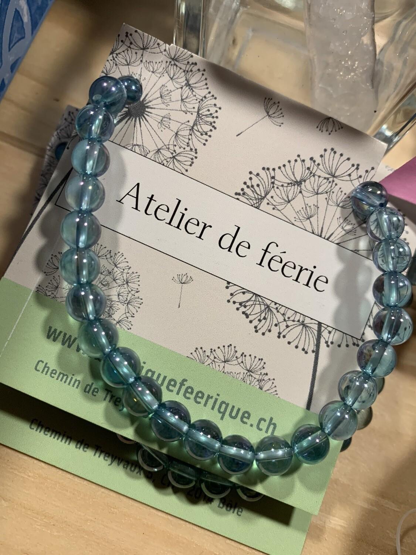 Bracelet «magie elfique»