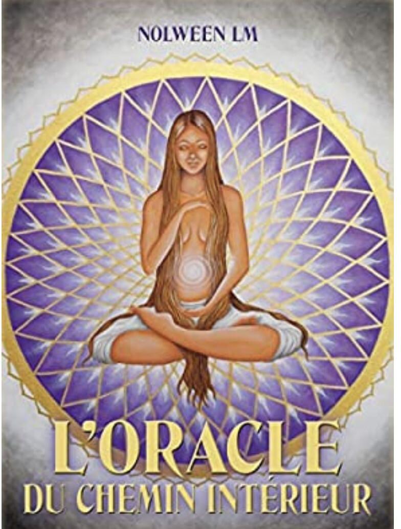 Oracle du chemin intérieur