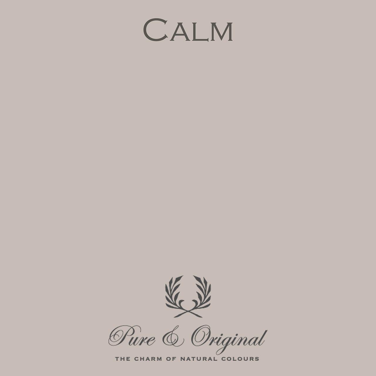 Calm Classico