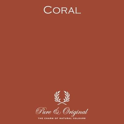 Coral Classico