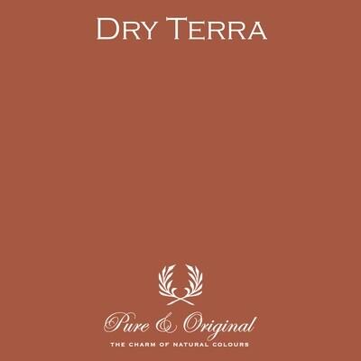 Dry Terra Classico