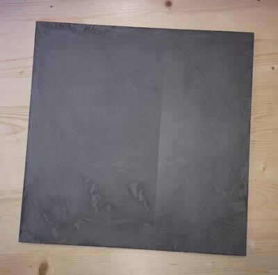 Marrakech Walls sample-board