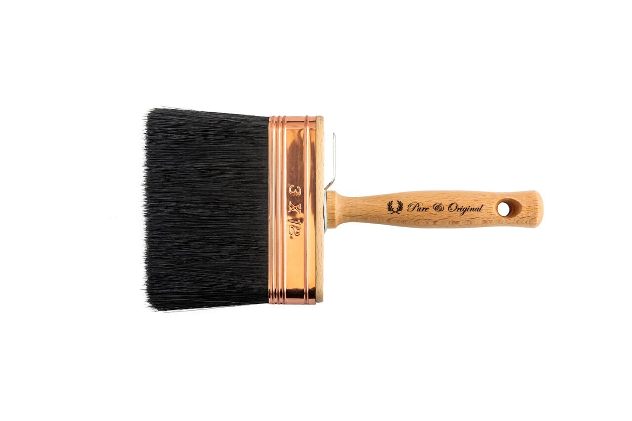 Fresco Brush