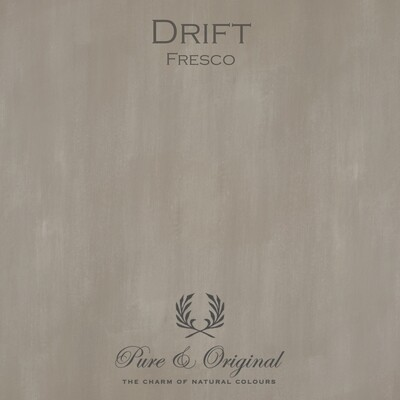 Drift Fresco