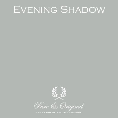 Evening Shadow Lacquer