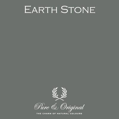 Earth Stone Lacquer