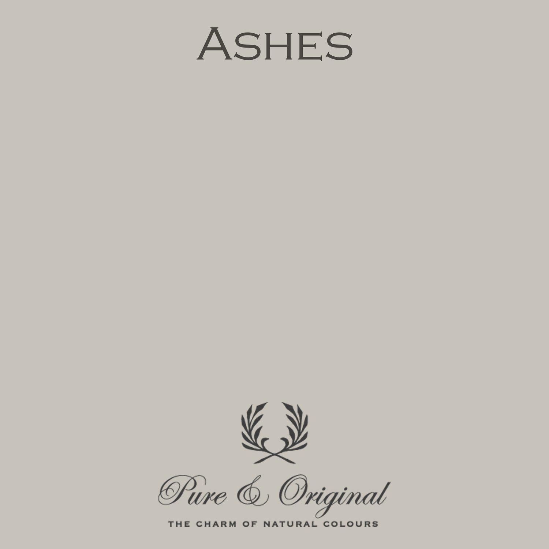 Ashes Classico
