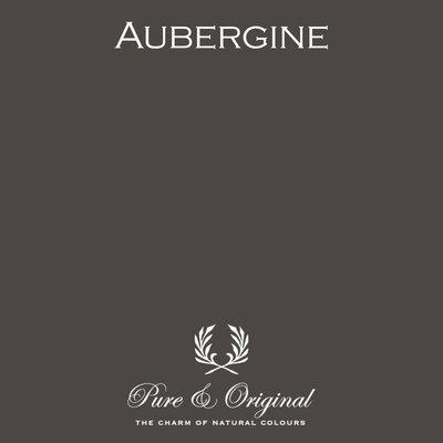 Aubergine Classico