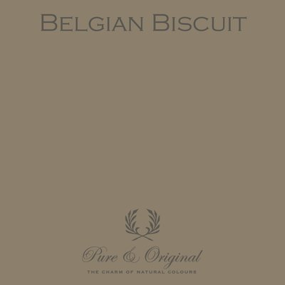 Belgian Biscuit Classico