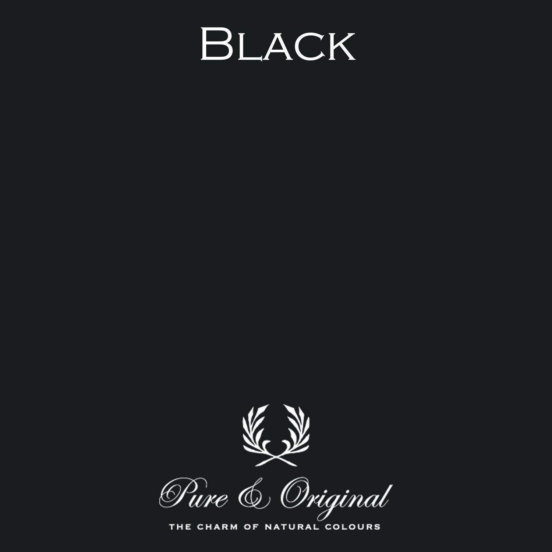 Black Classico