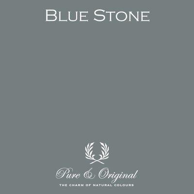 Blue Stone Classico