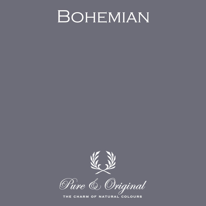 Bohemian Classico
