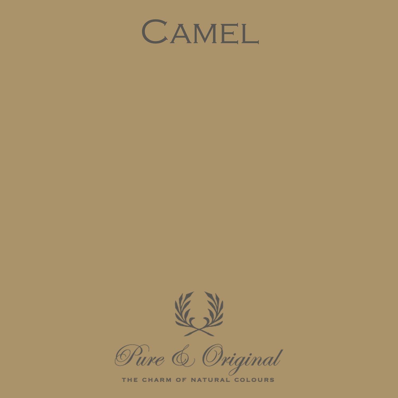 Camel Classico
