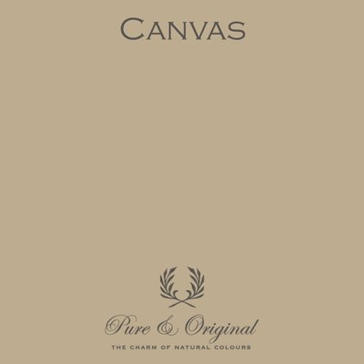 Canvas Licetto