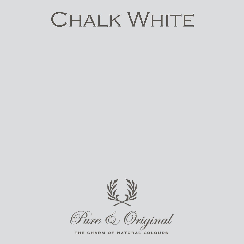 Chalk White Classico