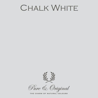 Chalk White Licetto