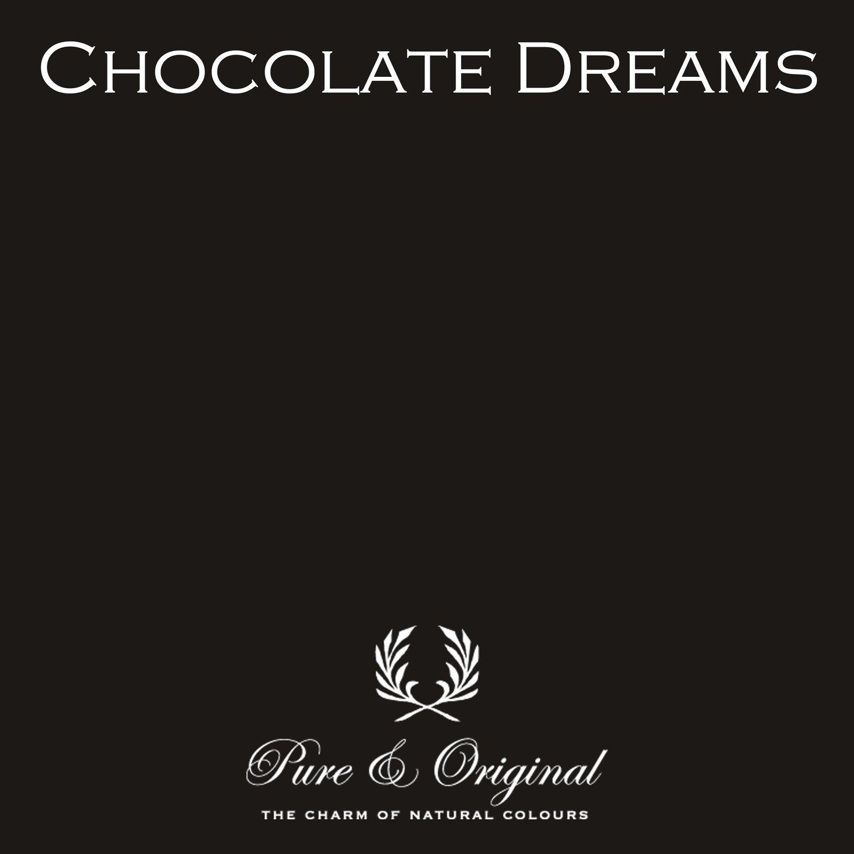 Chocolate Dreams Classico