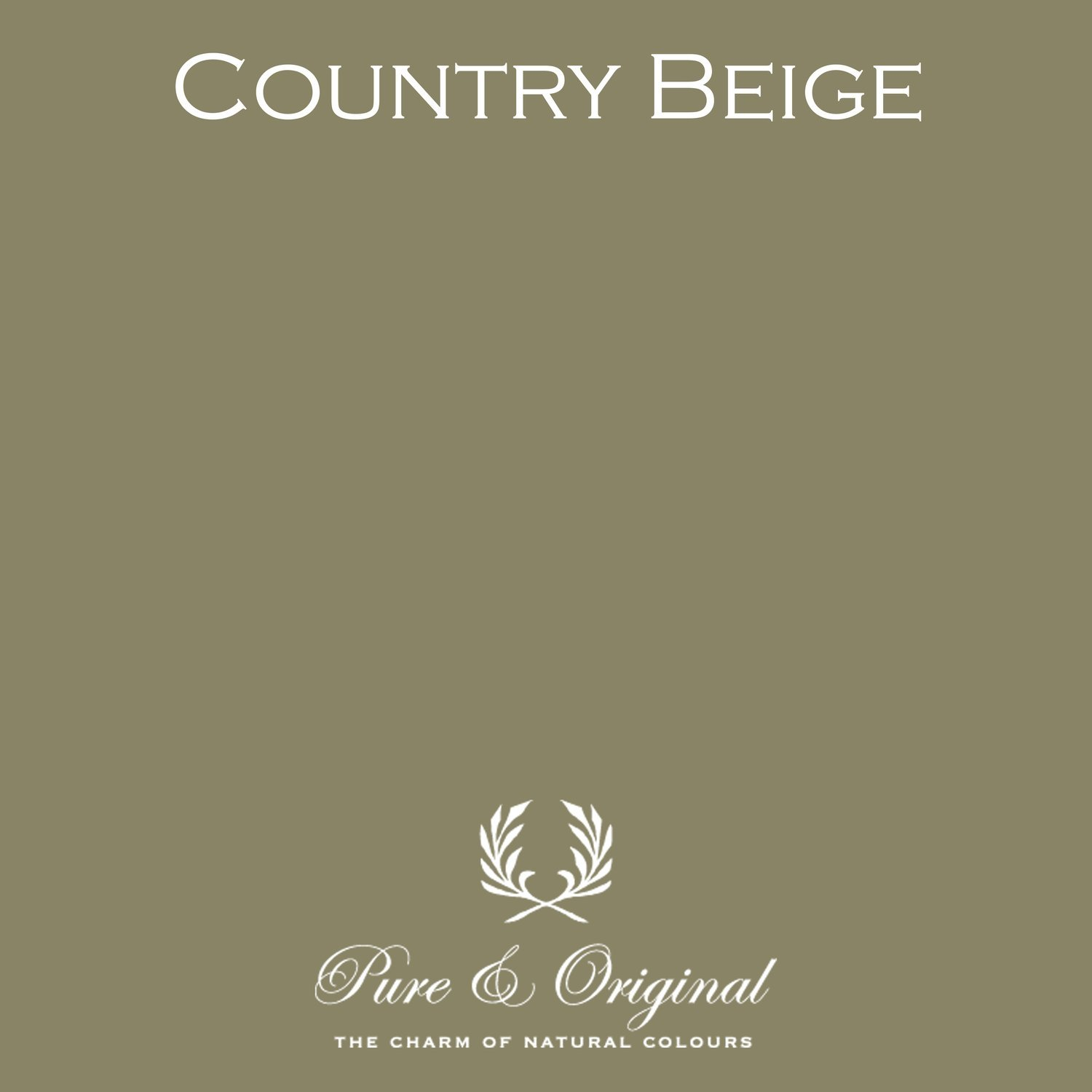 Country Beige Classico