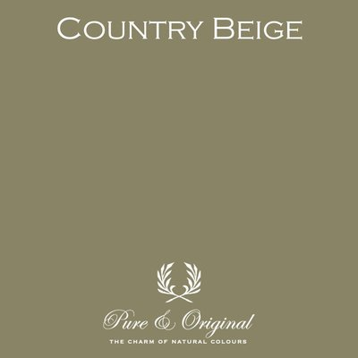 Country Beige Licetto