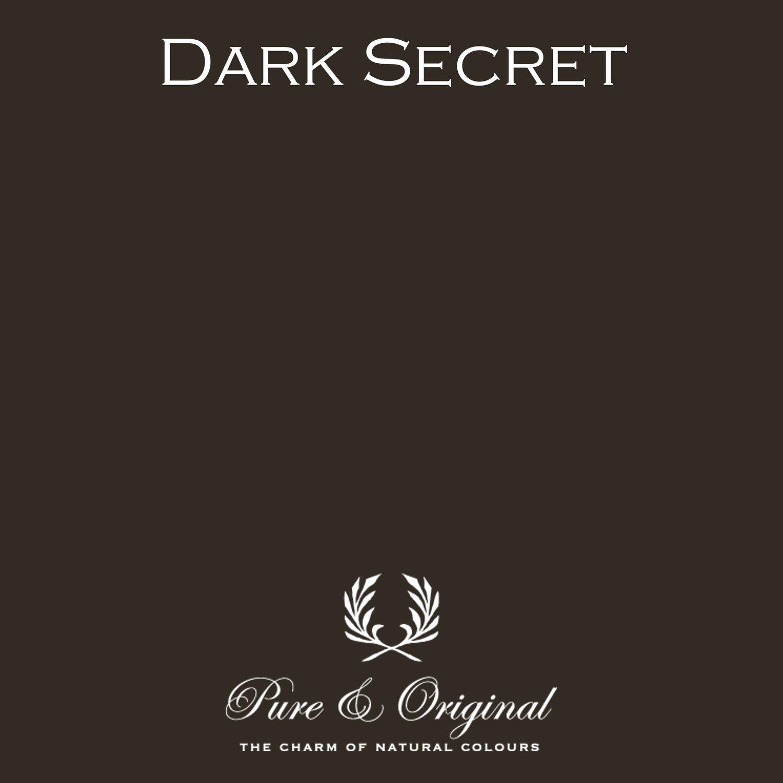 Dark Secret Classico