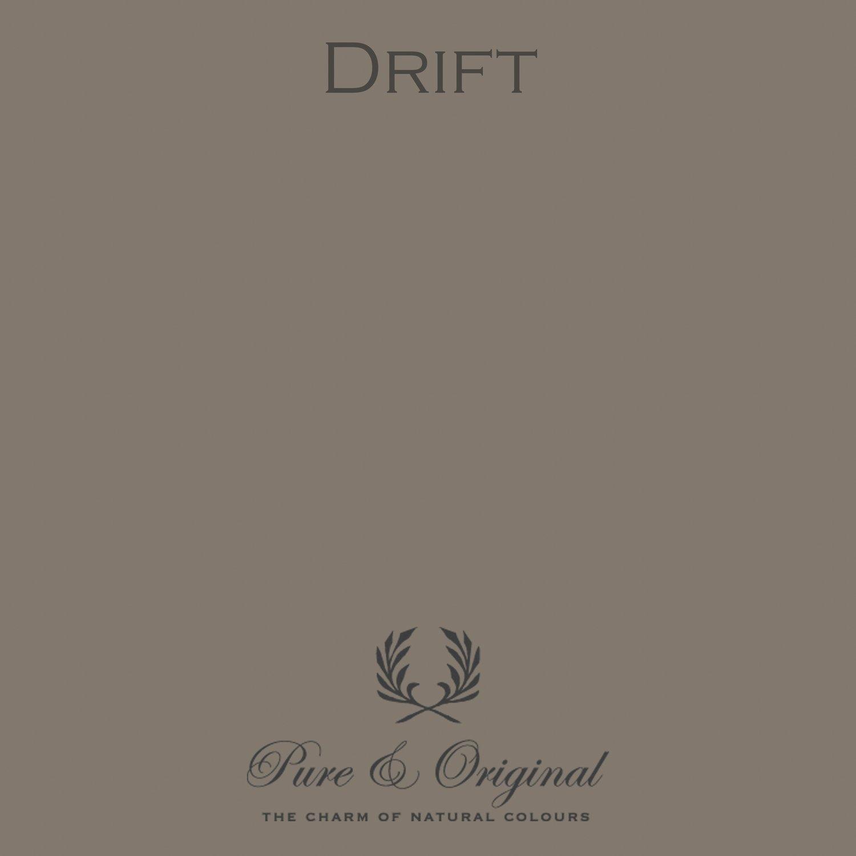 Drift Licetto