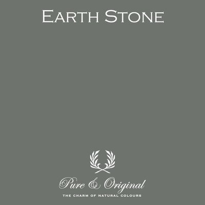 Earth Stone Licetto