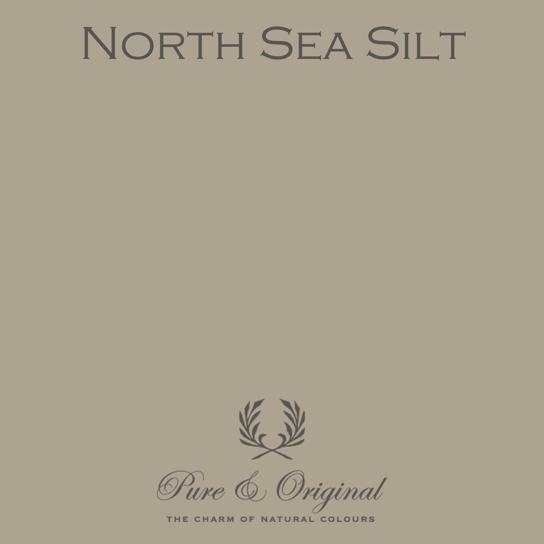 North Sea Silt Classico