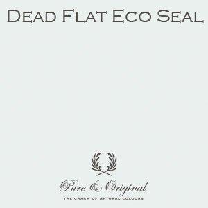 Dead Flat Ecosealer