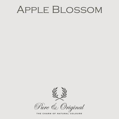 Apple Blossom Marrakech