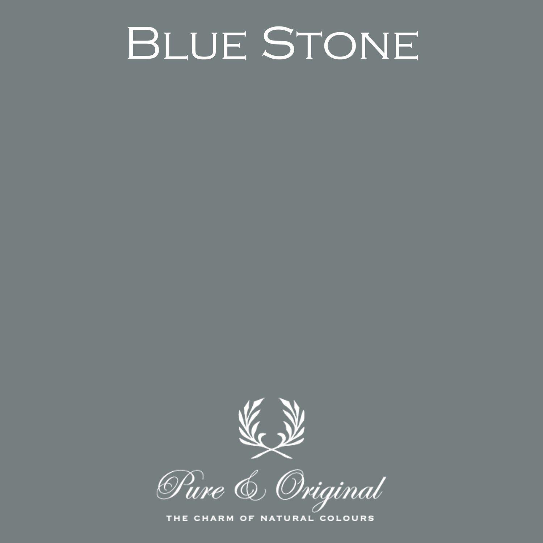 Blue Stone Marrakech