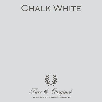 Chalk White Marrakech