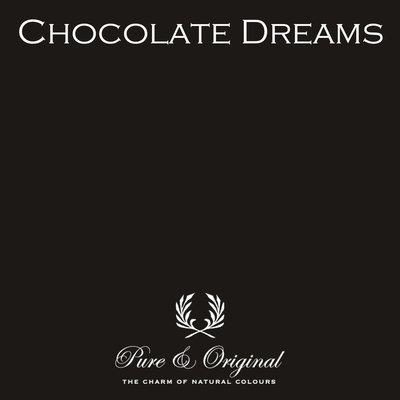 Chocolate Dreams Marrakech