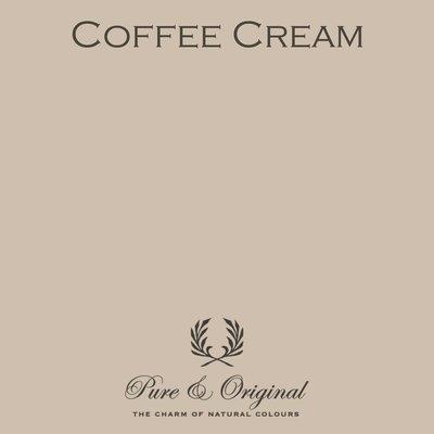 Coffee Cream Marrakech