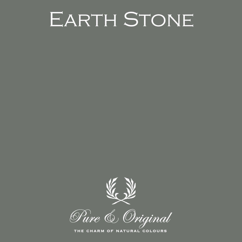Earth Stone Marrakech