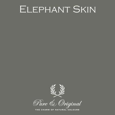 Elephant Skin Marrakech