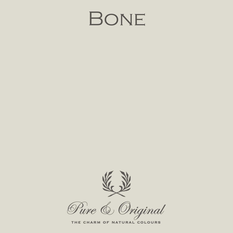 Bone Fresco