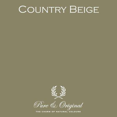Country Beige Fresco