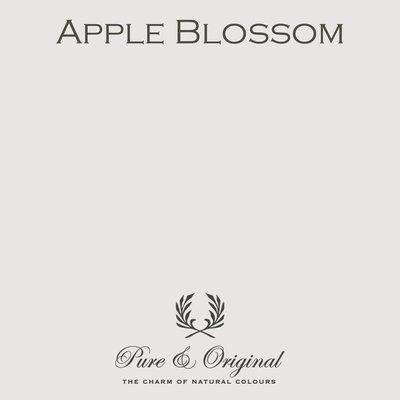 Apple Blossom Lacquer