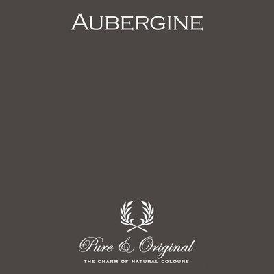 Aubergine Lacquer