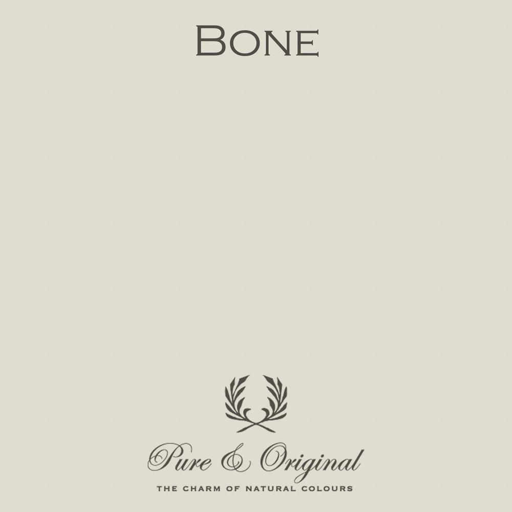 Bone Lacquer